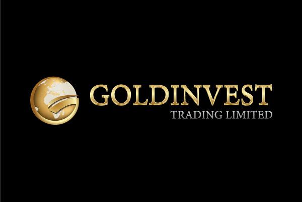brand per investimenti finanziari