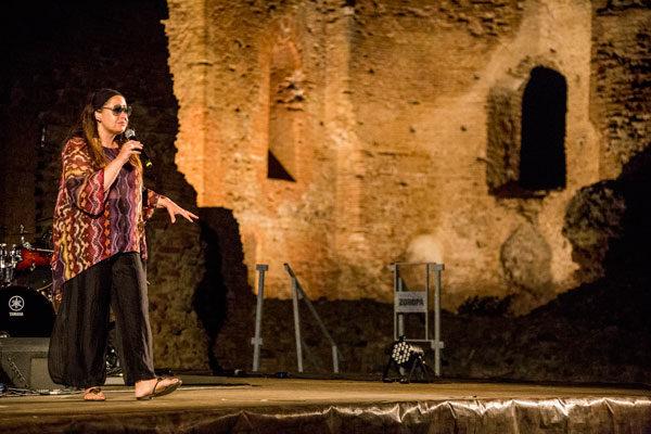 sito web festival musica e teatr