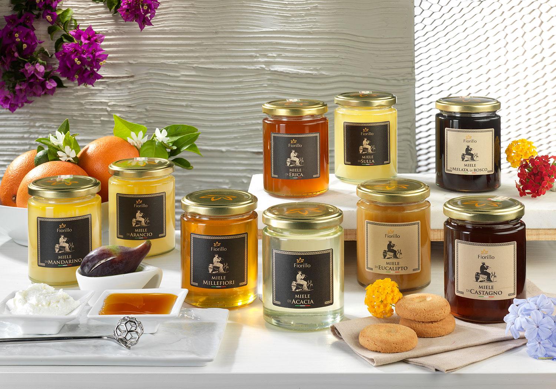 packaging miele