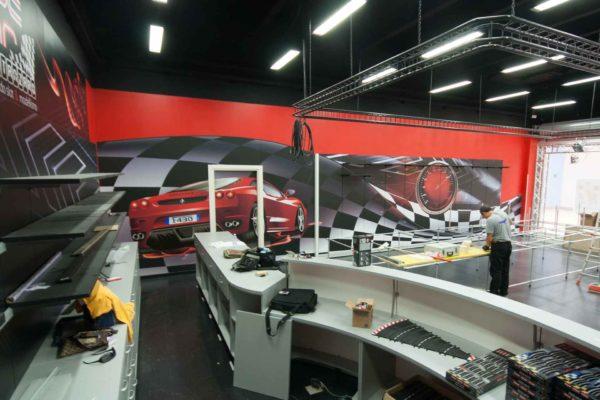 design-negozio-personalizzato-slot-car-19