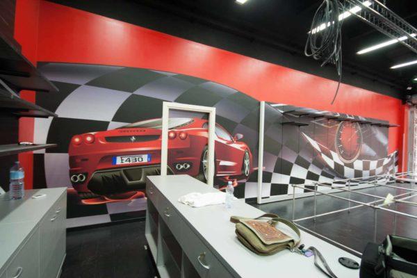 design-negozio-personalizzato-slot-car-20