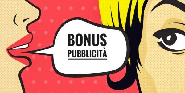 bonus-pubblicità-2018